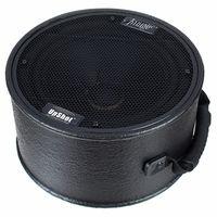 Acoustic Image : UpShot S4plus Speaker Cabinet