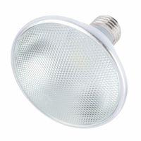 Varytec : LED Bulb Par 30 E27 3000K 13W