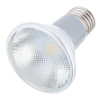 Varytec : LED Bulb Par 20 E27 5000K 7W