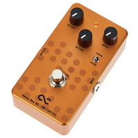 One Control : Honey Bee Overdrive