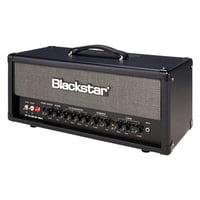 Blackstar : HT CLUB 50 Head MkII