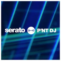 Serato : Pitch\' N Time DJ