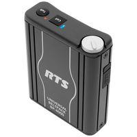 Telex : BP-4000 A4M