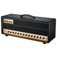 Friedman : BE-50 Deluxe