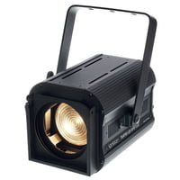 Ignition : Teatro LED Spot 100 FR