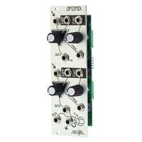 Make Noise : Optomix