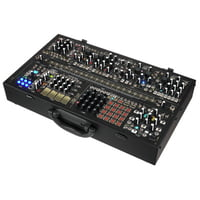 Make Noise : Black and Gold Shared System Plu