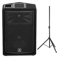 JBL : JRX 212 Bundle
