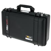 Peli : 1525 Air Case \