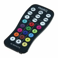 Marq Lighting : Colormax Remote