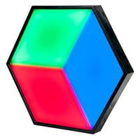 American DJ (ADJ) : 3D Vision Plus LED Panel
