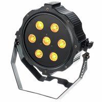 Marq Lighting : Gamut PAR H7