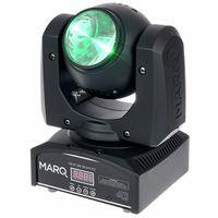 Marq Lighting : Gesture Beam 102