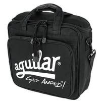 Aguilar : AG 700 Bag