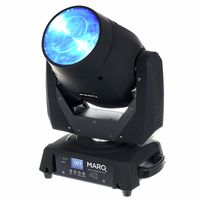 Marq Lighting : Gesture Beam 500