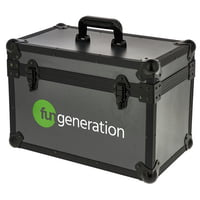 Fun Generation : Eco Wood Case 1