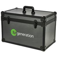 Fun Generation : Eco Wood Case 2