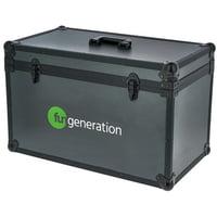 Fun Generation : Eco Wood Case 3