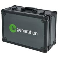 Fun Generation : Eco Wood Case 4