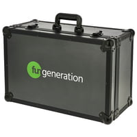 Fun Generation : Eco Wood Case 5