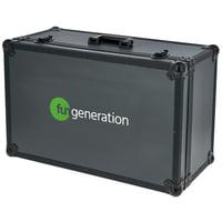 Fun Generation : Eco Wood Case 6