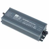 KapegoLED : Power Supply Q2-24V-75W