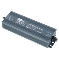 KapegoLED : Power Supply Q2-24V-150W