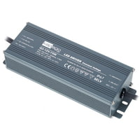 KapegoLED : Power Supply Q2-12V-75W