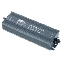 KapegoLED : Power Supply Q2-12V-150W