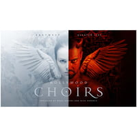 EastWest : Hollywood Choirs Diamond