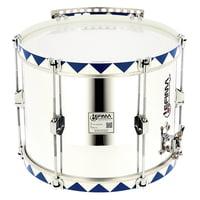 Lefima : MP-TCH-1412- MH Parade Drum