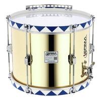 Lefima : MP-TMS-1412- MH Parade Drum