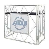 ADJ : Pro Event Table II