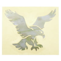 Jockomo : J. Garcia\'s Eagle WP