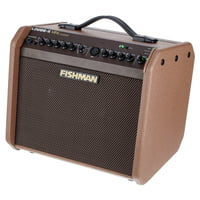 Fishman : Loudbox Mini Charge