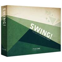 Project Sam : Swing!