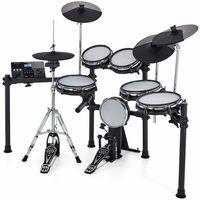 Millenium : MPS-850 E-Drum Set