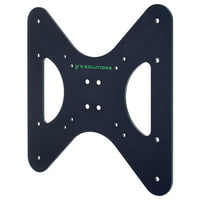 9.solutions : VESA Mount Replacement Plate