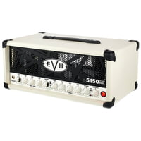 Evh : 5150 III 50 W 6L6 Head IV