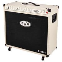 Evh : 5150 III 2x12 6L6 Combo IV