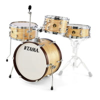 Tama : Club Jam Vintage Kit -SBO