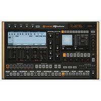 Image-Line : Groove Machine