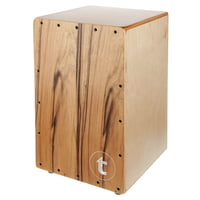 Thomann : TCA 501R Multi Cajon