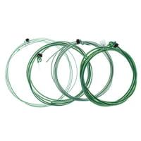 Slap Happy Weed Wackers : Kevlar Core Nylon LT / GR