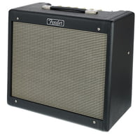Fender : Blues Junior IV