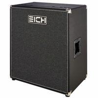 Eich Amplification : 115L-8 Bass Cabinet