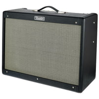 Fender : Hot Rod Deluxe IV