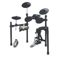 Hitman : HD-17 Mako E-Drum Set