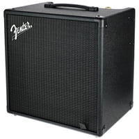 Fender : Rumble Studio 40