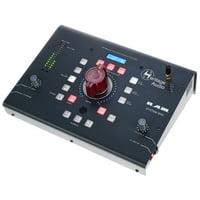 Heritage Audio : RAM System 2000